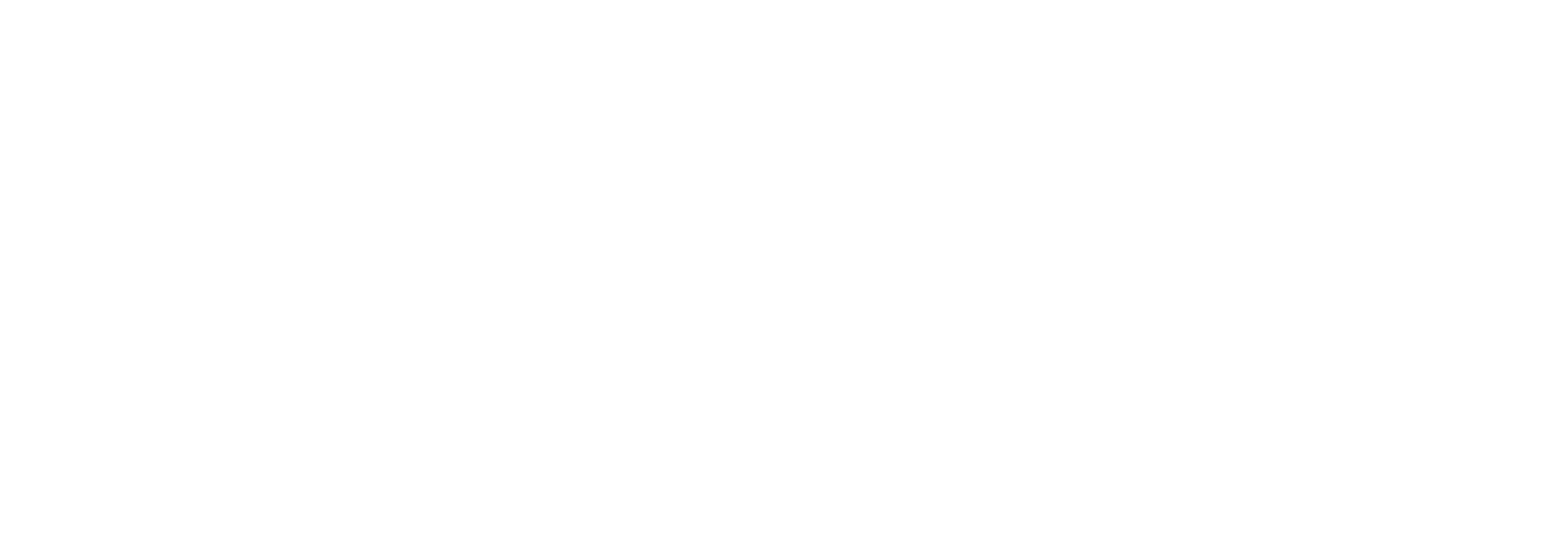 Property Fit